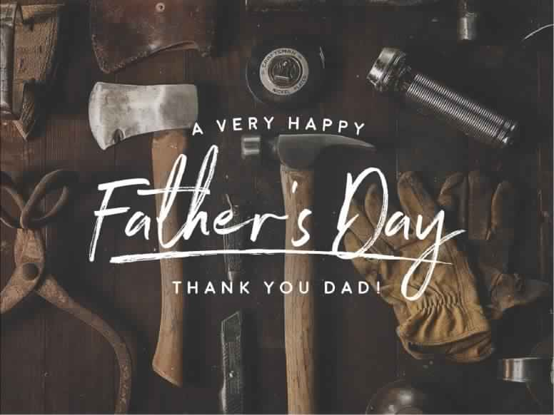 Sentimental Fathers Day Cards - Sentimental Fathers Day Cards