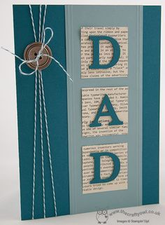 Soon To Be Dad Fathers Day Card - Soon To Be Dad Fathers Day Card