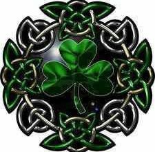 St Patricks Day Prayer Irish 225x220 - St Patrick's Day Prayer Irish