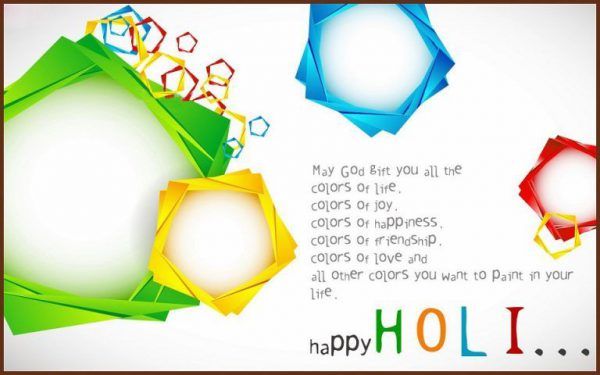 What Does The Holi Festival Celebrated - What Does The Holi Festival Celebrated