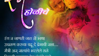 What Is Holi Celebrated For 390x220 - What Is Holi Celebrated For