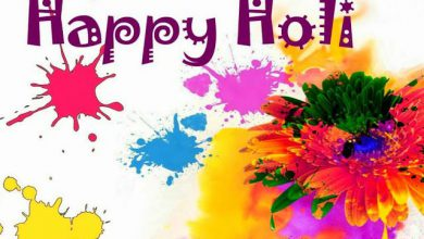 What Is The Story Behind Holi 390x220 - What Is The Story Behind Holi