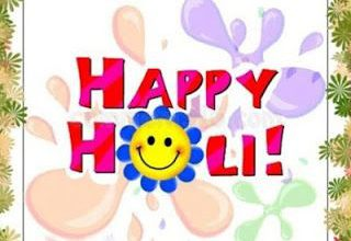 When Is Holi Festival In India 320x220 - When Is Holi Festival In India