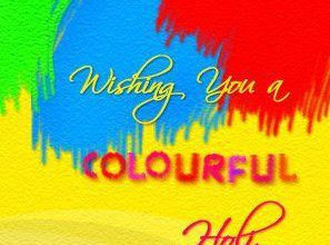 Why Do Celebrate Holi 297x220 - Why Do Celebrate Holi