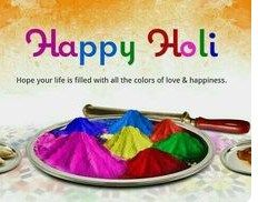 Why Holi Is Celebrated In India - Why Holi Is Celebrated In India