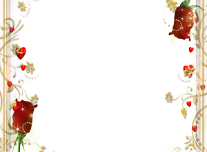 Gold shine of christmas holiday photo frame 300x220 - Gold shine of christmas holiday photo frame