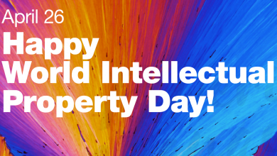 Intellectual Property Day