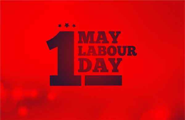 National Workers Day wishes - National Workers Day wishes