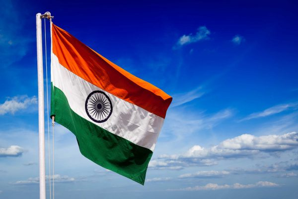 indian flag image - Indian flag image